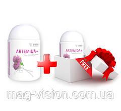 Artemida+ - регуляція менструального циклу