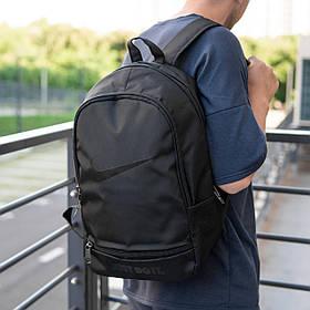 Рюкзак міський спортивний чоловічий NIKE TREEX