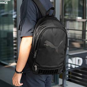 Рюкзак спортивный мужской PUMA TREEX