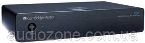 Фонокорректор Cambridge Audio Azur 651P Phono Stage Black