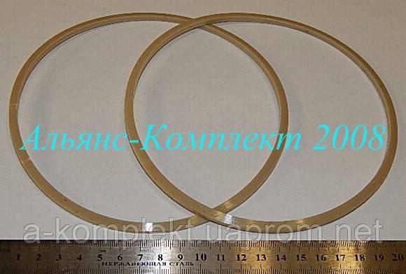 Кольцо защитное 16.8603.406