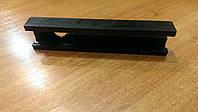 Держатель-оправка пластинчатого резца 24х16х120мм., фото 1