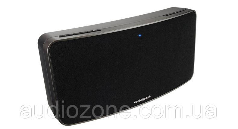 Акустическая система для iPod/iPhone Cambridge Audio Bluetone 100 Bluetooth Speaker Black