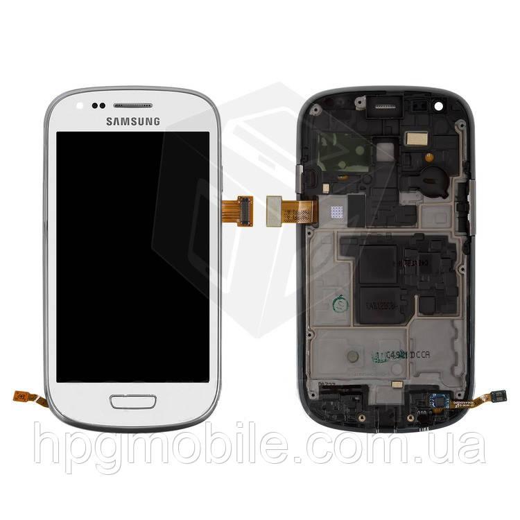 Samsung galaxy s3 модуль замена стекла samsung duos