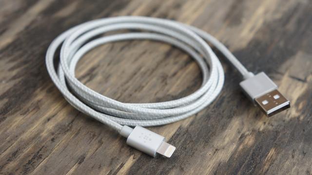 кабель USb купить, кабель microUSB купить,