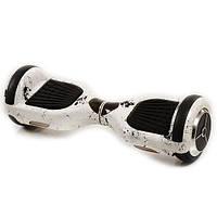 Гироскутер SmartWay Смартвей (Арт. ES-01-CBW) balance wheel
