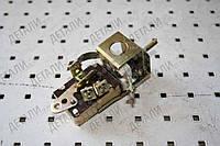 Центральный переключатель света П – 312 ГАЗ 53