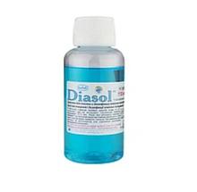 Diasol 110 мл (Latus) - средство для очистки и дезинфекции алмазных инструментов