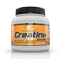 Купить креатин Olimp Sport Nutrition Creatine monohydrate powder, 250 g