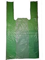 Пакет майка 2,5 М.Т. 24*45 см