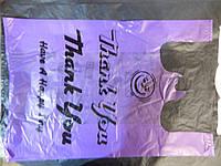 Пакет Майка электроник 30 кг, 45*52 см