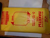 Фасовочный пакет М.Т. 18(4*2)35 СМ