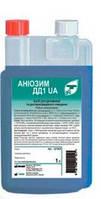 Средство для дезинфекции Аниозим ДДI Anios 1 л с мензуркой
