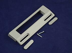 Ручка для холодильника (универсальная) (DNF-005)