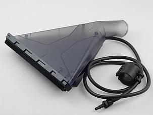 Щетка для пылесосов LG для влажной уборки (5249FI1441A) (5249FI1441B), фото 2
