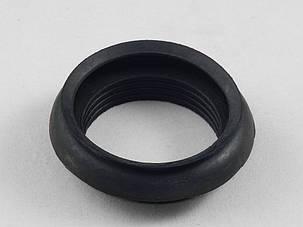 Кольцо уплотнительное для пылесоса LG (3920FI3734A), фото 2