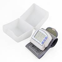 Тонометр Automatic Blood Pressure Monitor R178648 ! В наличии
