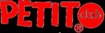 """Сеть магазинов детской одежды """"Petito Club"""""""