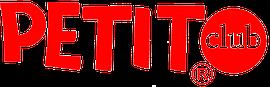 """""""PETİTO Club"""" магазин детской одежды"""