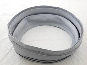 Резина люка для стиральных машин Whirlpool (481946669002)