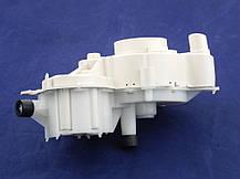 Редуктор (привод для мясорубки) Moulinex, Tefal (SS-989479), фото 2
