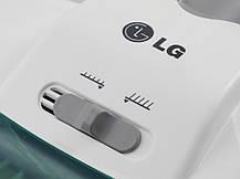 Турбощетка для пылесоса LG (AGB69454403), фото 2