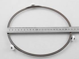 Роллер для СВЧ LG (кольцо) (5889W2A015L), фото 3