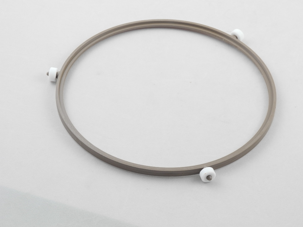 Роллер для СВЧ LG (кольцо) (5889W2A015L)