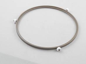 Роллер для СВЧ LG (кольцо) (5889W2A015L), фото 2