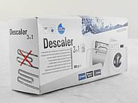 Средство (порошок) для удаления накипи MERLONI 3 в 1 10 пакетиков (Italy) (С00091571)