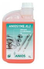 Моющее средство Аниозим XL3 Anios 1 л