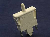 Кнопка-выключатель света для холодильника Stinol (851049)