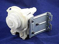 Насос циркуляции для посудомоечной машины Whirlpool (480140102395), (481236158477), (480140100848)