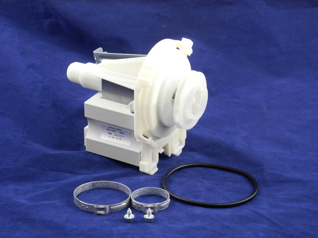 посудомоечная машина whirlpool wp 75 2 инструкция