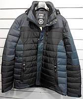 Куртка мужская Killtec Emilio L3 24660-200 Килтек, фото 1