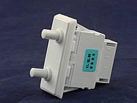 Кнопка-выключатель света для холодильника Samsung (DA34-00006C)