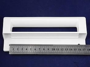 Ручка для холодильника (универсальная) (200FR48), фото 2
