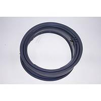 Резина люка для стиральных машин LG (MDS55242604)