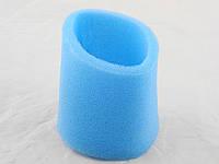 Пенковый фильтр для пылесоса ZELMER ZVCA752XA(A9190088.00) (797694)