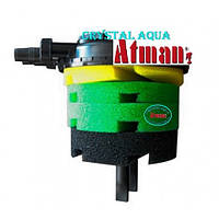 Вкладыши для прудовых фильтров Atman EF-5000/6000