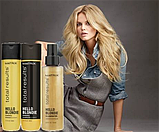 Matrix Total Results Кондиционер для волос оттенка блонд,300 мл, фото 9