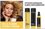Matrix Total Results Кондиционер для волос оттенка блонд,300 мл, фото 7