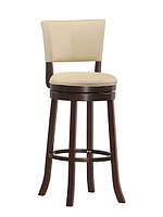"Барный стул ""Джанго"" (Domini)"