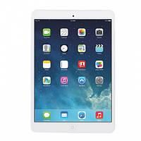 Планшет Apple iPad Mini 2 Retina 7.9 2048х1536 (ME280TU/A) Silver 32GB/ Wi-Fi