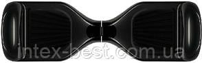 Гироскутер SmartWay Смартвей (Арт. ES-01-2) Black, фото 3