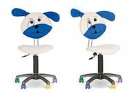 Детское компьютерное кресло DOG GTS
