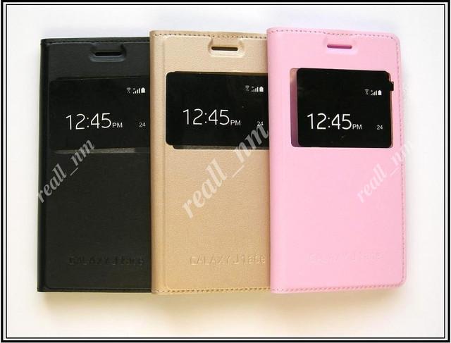 купить чехол Samsung J110 J1 Duos