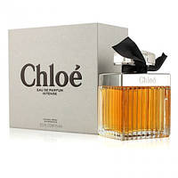 Женская парфюмированная вода Chloe Intense, 75 мл