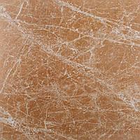 Керамогранит Мрамор коричневый    60x60