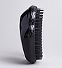 Расческа Tangle Teezer the Original - Panther Black